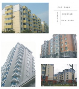 河南新东风三月地产项目