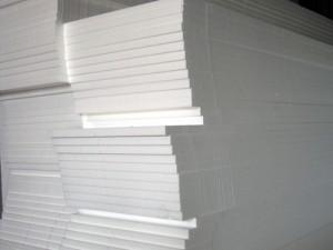 郑州挤塑板薄抹灰系统的技术特点是什么?