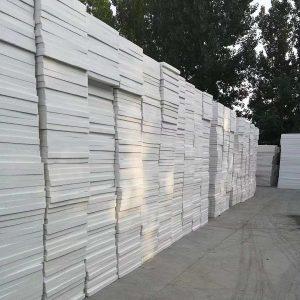 郑州挤塑板厂家