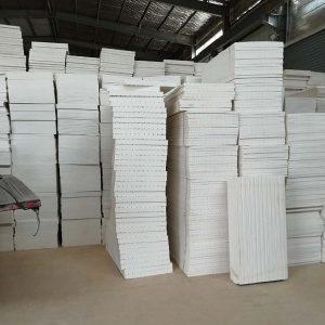 怎么挑选优质的郑州挤塑板厂家?