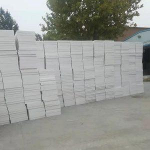 郑州挤塑板厂家直销
