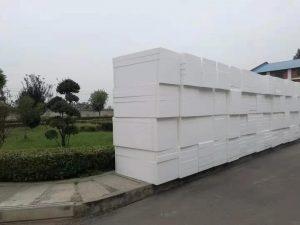 郑州聚苯板厂家直销