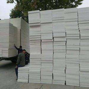 郑州挤塑板厂家现货供应