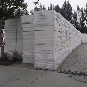 郑州挤塑板批发_厂家直销xps挤塑板_质优价廉