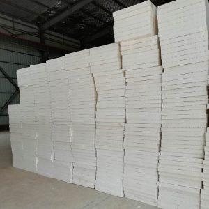 郑州挤塑板厂家直供