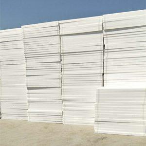 郑州屋面挤塑板
