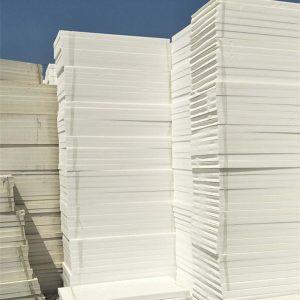 好消息!郑州本土专业挤塑板生产厂家,质量高,价格便宜!