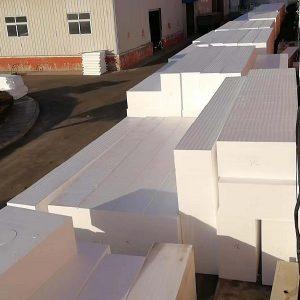 聚苯板薄抹灰外墙系统出现裂缝的原因是什么?